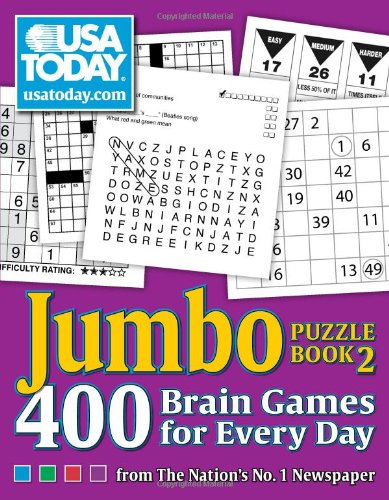 usa-today-jumbo-puzzle-book-2-400-brain-games-for-every-day-usa-today-puzzles