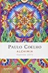 Alchimia. Agenda 2015