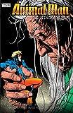 Animal Man Vol. 5: The Meaning of Flesh (Animal Man (DC Comics))