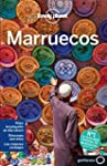 Marruecos 7 (Gu�as de Pa�s Lonely Pla...