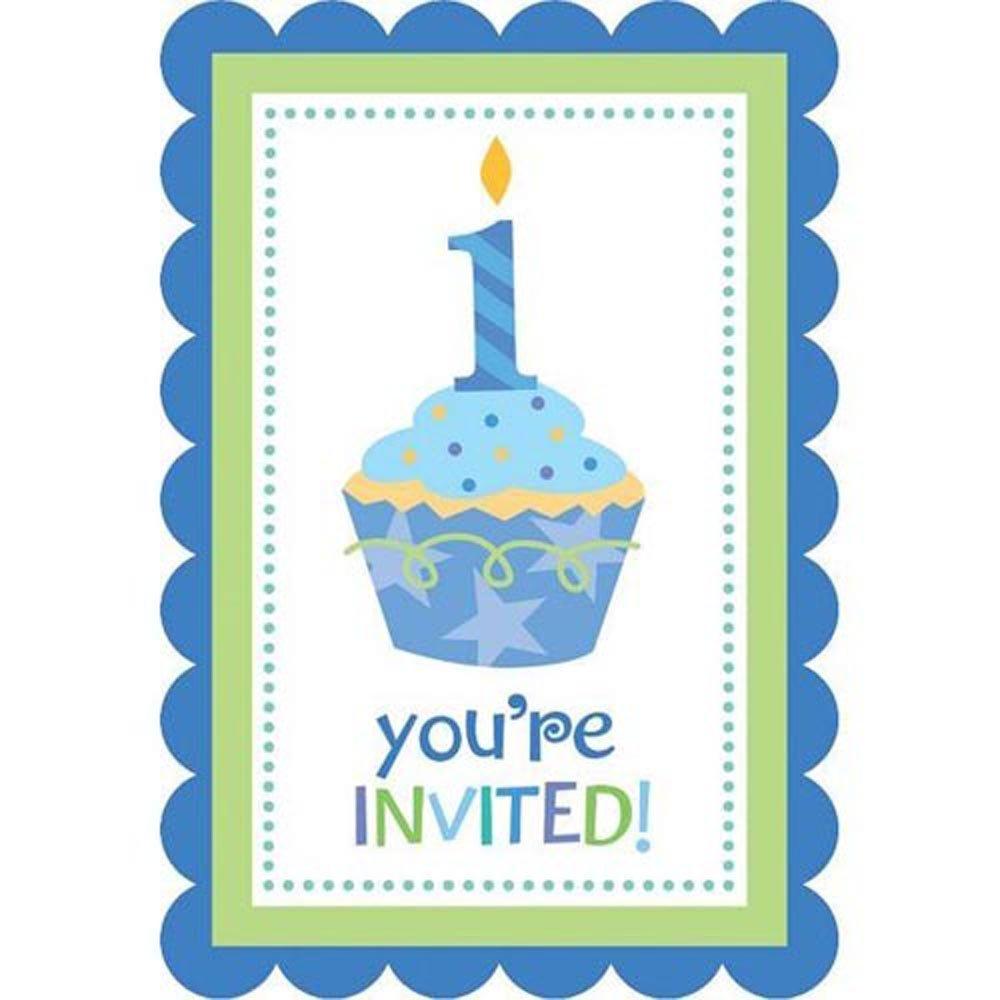 1St Birthday Invitation Girl as great invitations layout