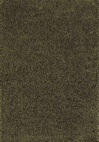 Loft Collection Collection Woven Rug (#520F4) 8'0