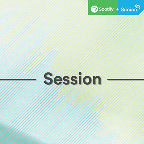 color-decay-spotify-session