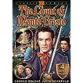 Count of Monte Cristo [Import]