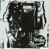 The Original Cowboy [Vinyl]