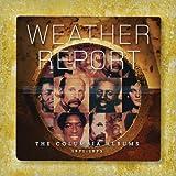 echange, troc Weather Report - The Complete Columbia Albums 1971-1975