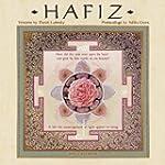 Hafiz Calendar