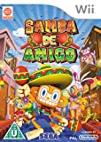 Samba De