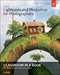 Adobe Lightroom and Photoshop for Pho...