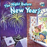 The Night Before New Year's (Reading Railroad)