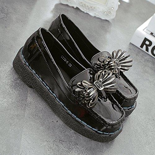 btjc-pigro-autunno-scarpe-arco-scarpe-scarpa-pedale-piatto-fagiolo-scarpe-confortevoli-fondo-in-gomm