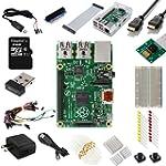 Raspberry Pi Model B+ Ultimate Camera...