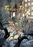 """Afficher """"Trolls de Troy n° 13 La Guerre des gloutons (II)"""""""