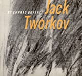 img - for Jack Tworkov 1964 Catalog book / textbook / text book