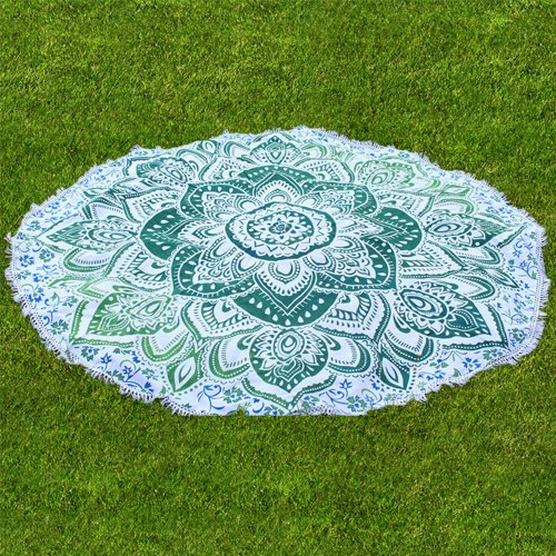 handicrunch-plage-roundies-indian-boho-hippie-mandala-roundies-tawel