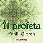Il Profeta   Kahlil Gibran