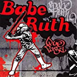 Que Pasaby Babe Ruth (Band)