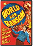 World for Reason