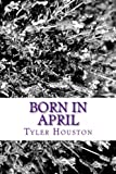 img - for Born In April: With Number 8 book / textbook / text book