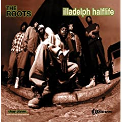 Illadelph Halflife (Explicit Version) [Explicit]