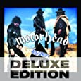 Ace of Spades (Edition Deluxe)