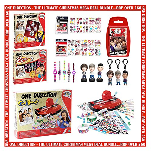 1d-one-direction-the-ultimate-christmas-gift-mega-value-bundle-pack-cool-create-swap-watch-cool-band