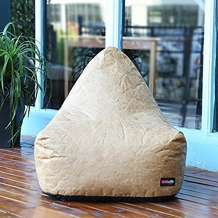 Canapé inclinable unique mobilier confortable de confort simple librement ajuster la position