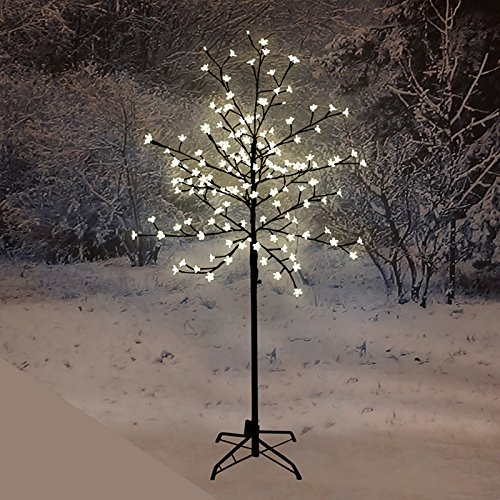 15m-pre-lit-led-cherry-blossom-tree-with-150-warm-white-lights-outdoor-indoor-7249