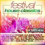 Festival House Classics Vol. 1