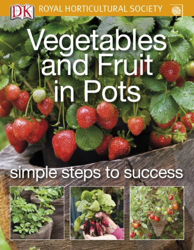 vegetables-and-fruit-in-pots-rhs-simple-steps-to-success