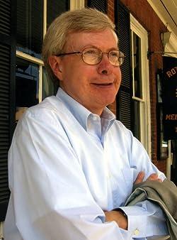 Randy McNutt