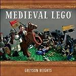 Medieval LEGO�