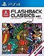 【発売日未定】Atari Flashback Classics Volume 1 (輸入版:北米)