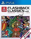 Atari Flashback Classics Volume 1 (輸入版:北米)