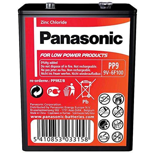panasonic-pp9-schwer-pflicht-9v-batterie-zinkchlorid-ideal-fur-niedrige-drain-gerate-radios-alarme-1