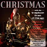 Christmas With The Symphony Brass Of Chicago / Stradivari Classics