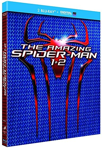 the-amazing-spider-man-the-amazing-spider-man-le-destin-dun-heros-blu-ray