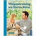 Haustier-Erziehung