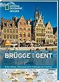 Brügge-Gent