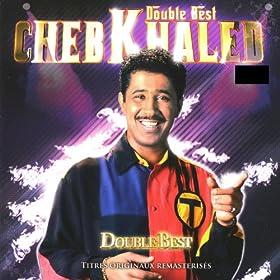 telecharger music mp3 gratuit cheb khaled