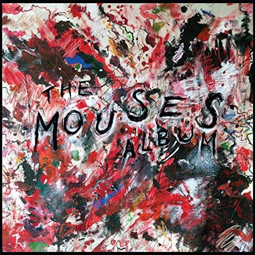 MOUSES - Mouses Album