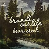 Bear Creek ~ Brandi Carlile