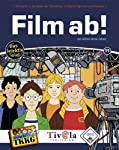 TKKG: Film ab! - Best of Tivola