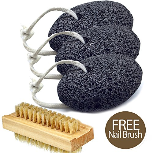 bath brush how to use