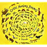 Classic Nursery Rhymes ~ Susie Tallman