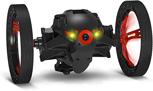 Parrot Wi-Fi Insectoid Robot Minidrone