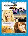 Hannah Montana: Le film / The Hannah...