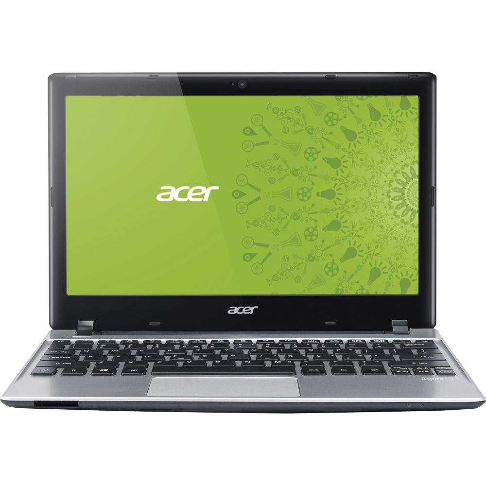 Acer-Aspire-NX-M83AA-006-V5-121-0818-11-6-Inch-Laptop