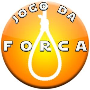 Amazon.com: Jogo da Forca: Appstore for Android