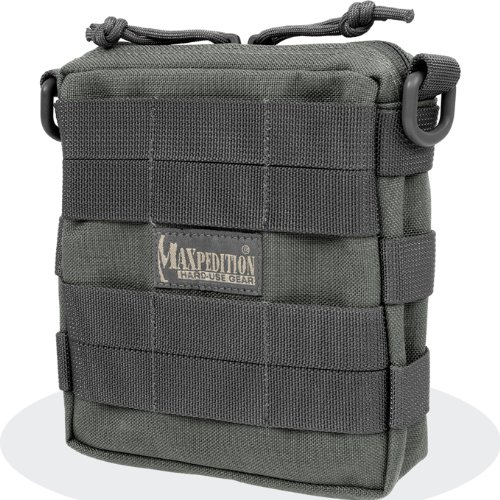 maxpedition-tactile-pocket-med